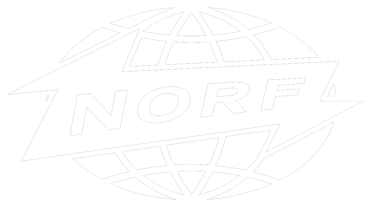 Norf Logo